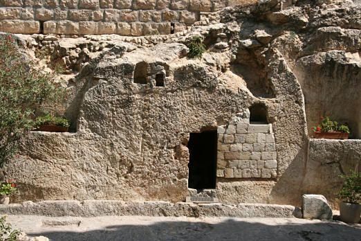 3fc8a27c8072229005788487df891160--jerusalem-israel-empty-tomb